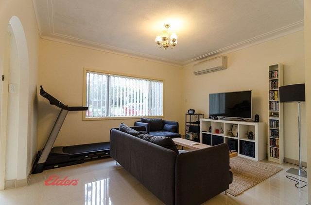 134 Sherbrook Road, NSW 2077