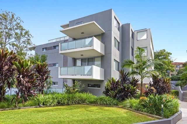 1302/1 Nield Ave, NSW 2065
