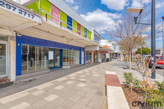 226 Crawford Street, NSW 2620