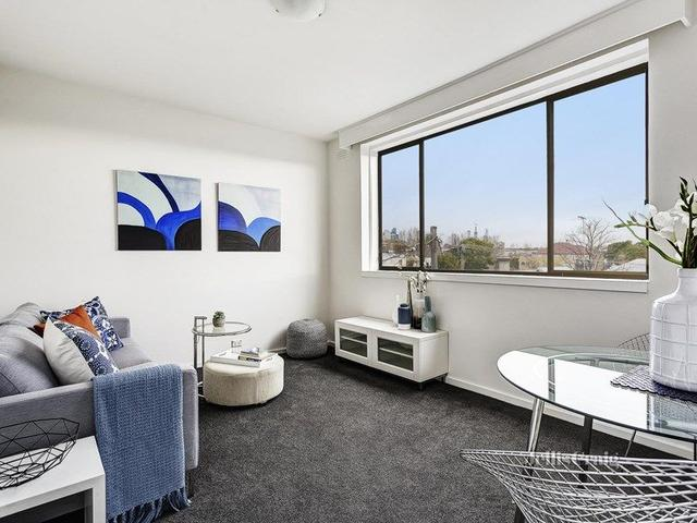 3/8 Forest Street, VIC 3066