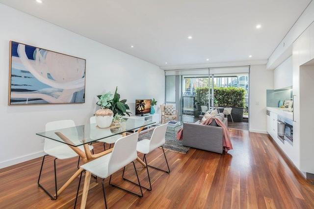 109/100 Glover Street, NSW 2088