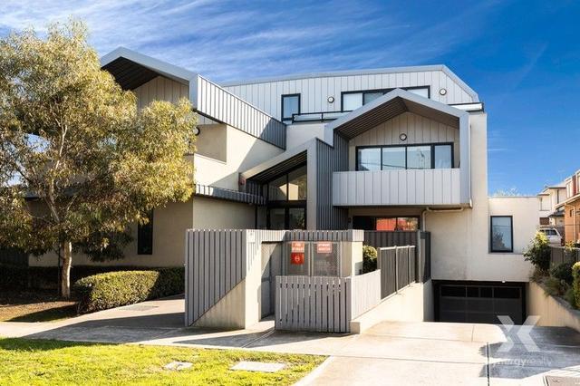 304/64 Geelong Road, VIC 3011