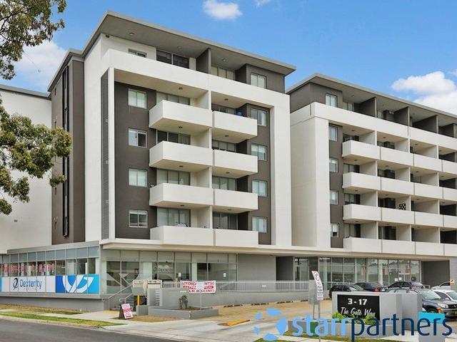 124/3-17 Queen Street, NSW 2560