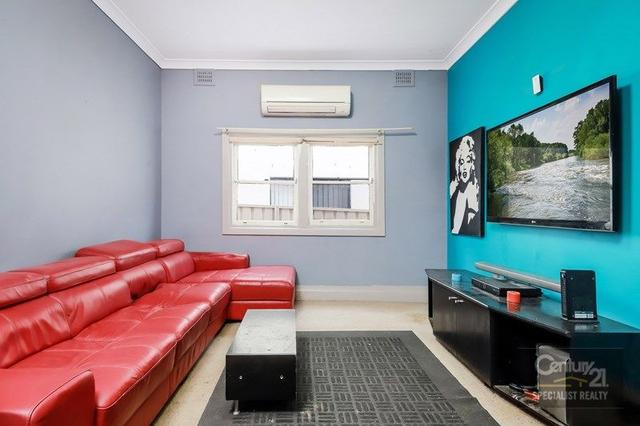 610 King Georges Road, NSW 2222
