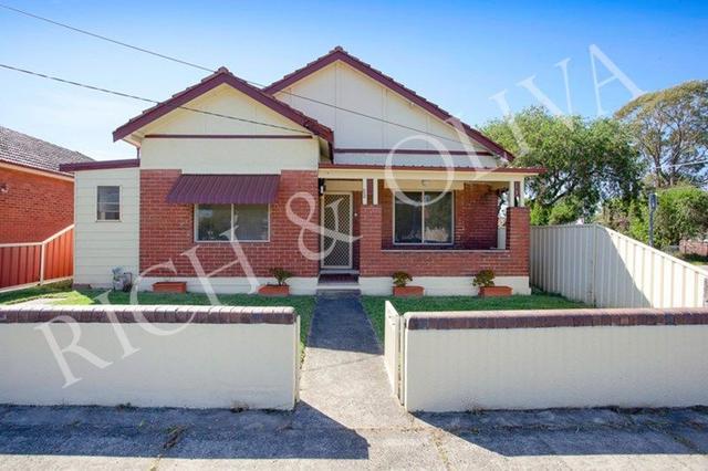 22 Melrose Street, NSW 2133