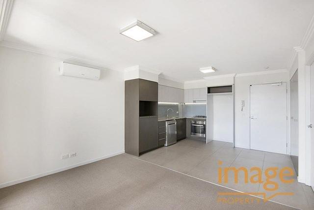 904/14 Merivale St, QLD 4101