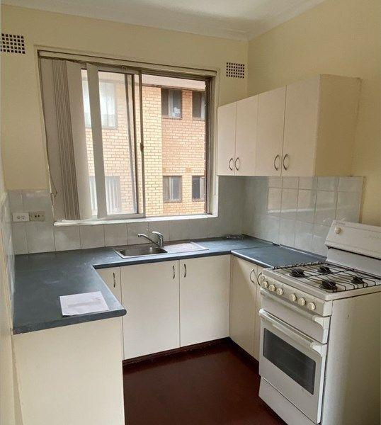 5/53 Fifth Ave, NSW 2194