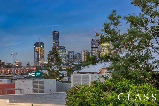 5/18 Pine Street, QLD 4171