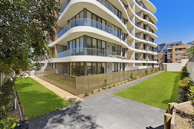 209/2 Wilhelmina Street, NSW 2250