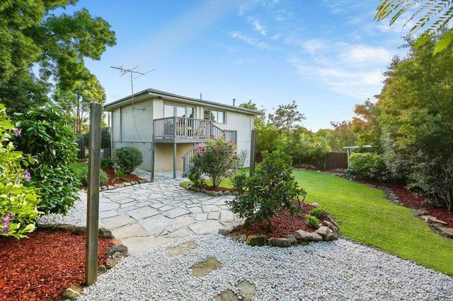 33 Yetholme Avenue, NSW 2153