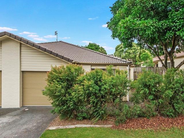88/590 Pine Ridge Road, QLD 4216