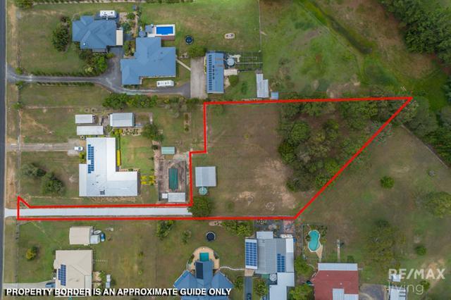 27-31 Warbler Court, QLD 4510