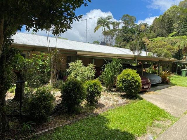 11 Barron Falls Rd, QLD 4881