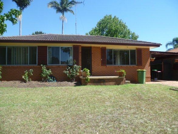4 Corbin  Avenue, NSW 2750