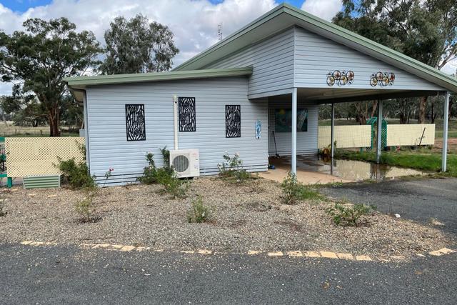 8 Cherry Tree Close, NSW 2803