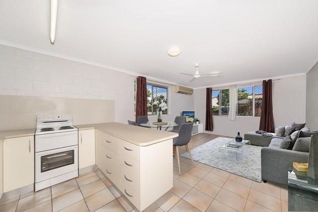 1 & 2/12 Luxton Street, QLD 4817