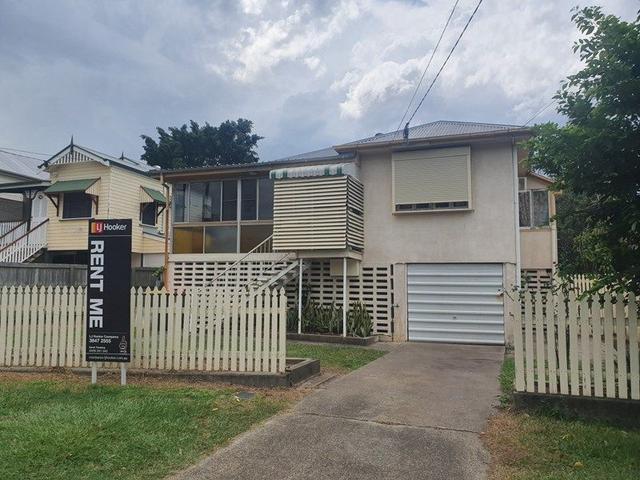 52 Pear Street, QLD 4120