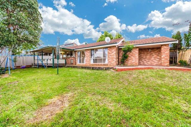 8a Portia Rd, NSW 2146