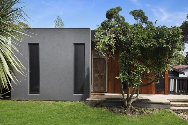 85 Taren Road, NSW 2229