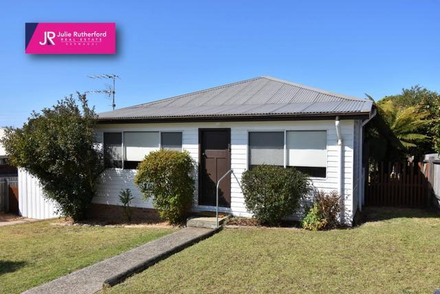27 Hart Street, NSW 2546