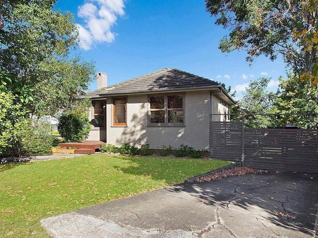 178 South Street, NSW 2115