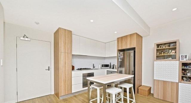 402/6 Cross Street, NSW 2200