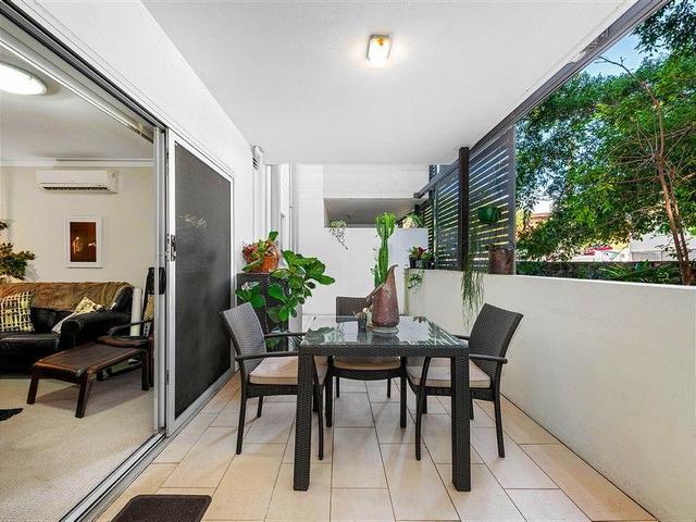 4202/151 Annerley Road, QLD 4102