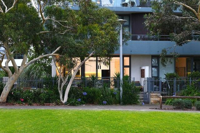 106/1-3 Jenner Street, NSW 2036