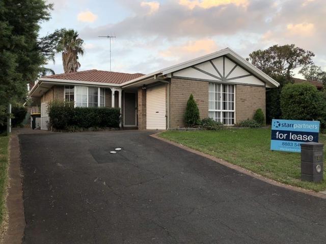 32 Foxwood Avenue, NSW 2763