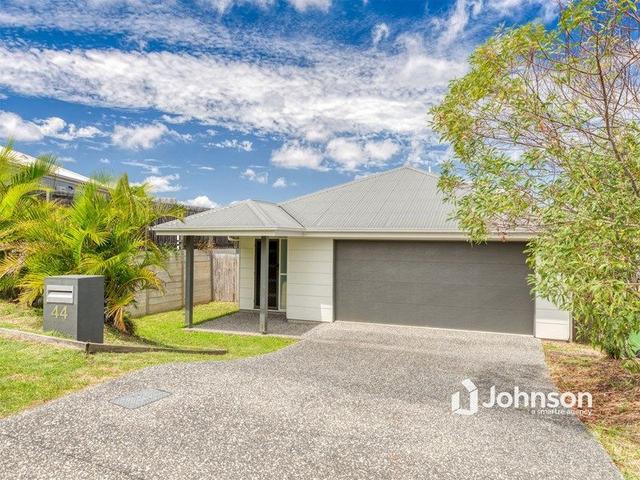 44 Treetops Avenue, QLD 4300
