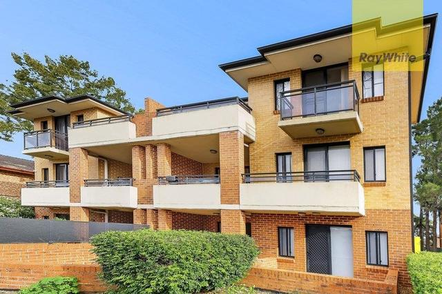 12/95 Great Western Highway, NSW 2150