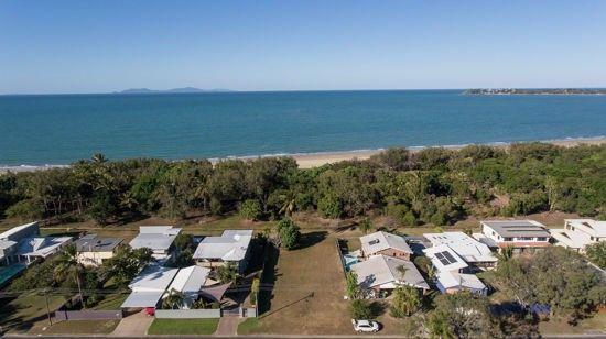 31 Coral Drive, QLD 4740