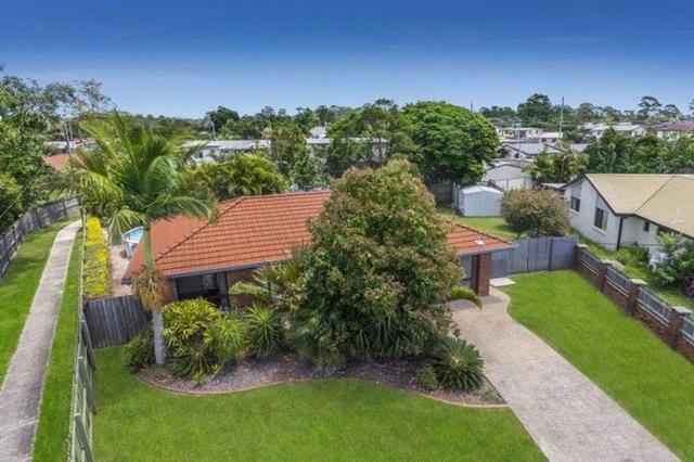 7 Terry Court, QLD 4500