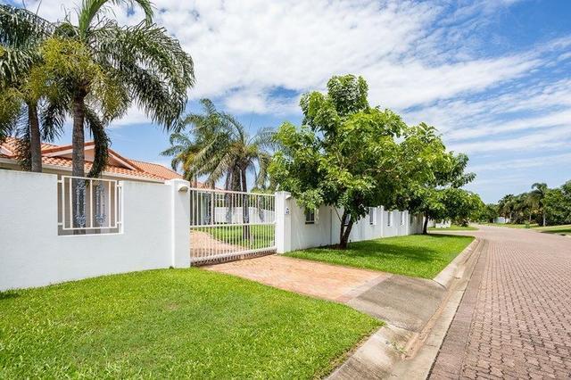 43 Cascade Drive (Paradise Palms), QLD 4879