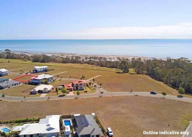 8 Sandcastles Circuit, QLD 4659
