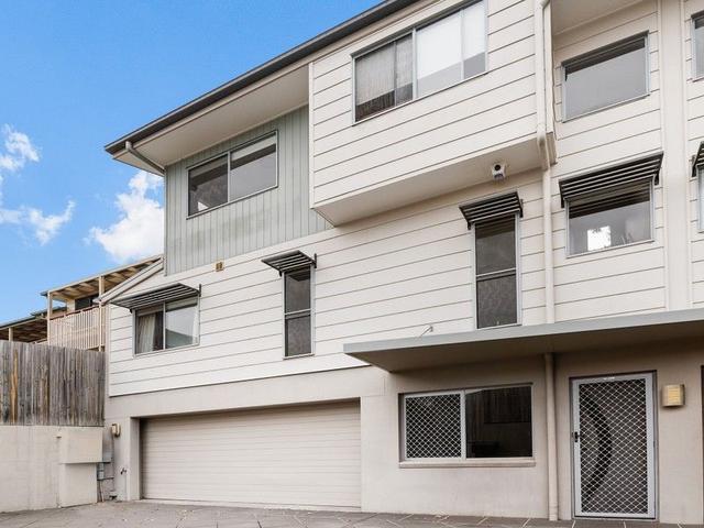 17/55 Tait Street, QLD 4059
