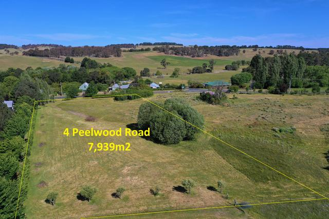 4 Peelwood Road, NSW 2583