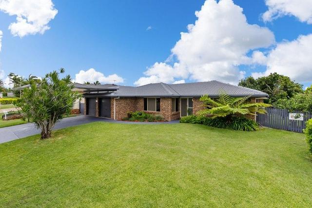 68 Waratah Avenue, QLD 4165