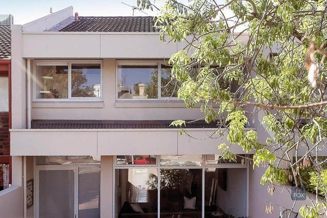 232 Childers Street, SA 5006