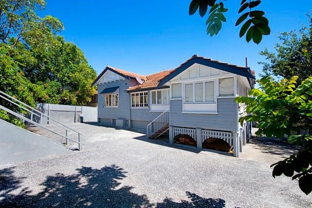 583 Ipswich Road, QLD 4103