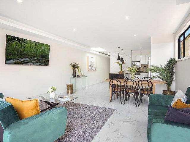 75 Wellington  Street, NSW 2020