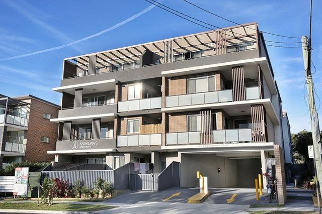 107/17-19 Rookwood Road, NSW 2199