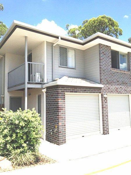 30/72 Learoyd Road, QLD 4115