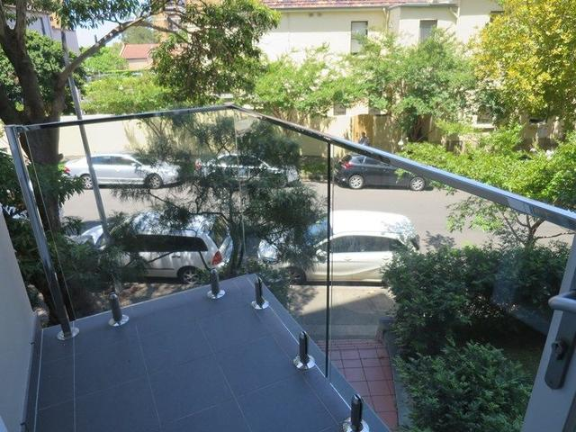 2 Parkes Street, NSW 2061