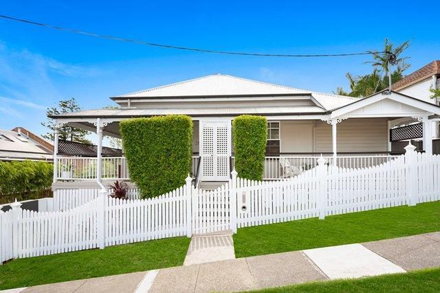 28 Wambool Street, QLD 4171