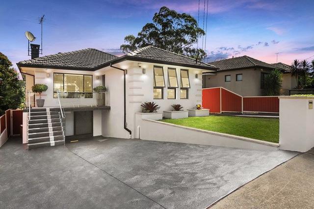 34 Nockolds Avenue, NSW 2196