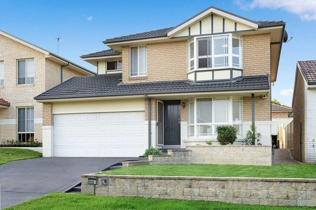 9 Falcon Way, NSW 2768
