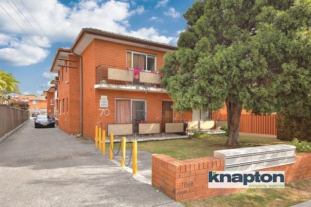 9/70 Wangee Road, NSW 2195