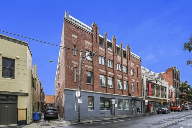 23/1 O'Connell Street, VIC 3051