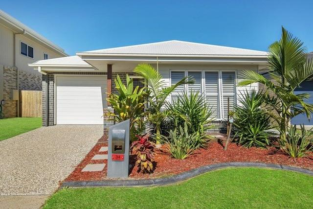 34 Dickson Crescent, QLD 4509